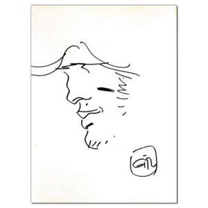 Giraud + Charlier