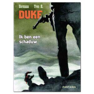 Duke 3 – Album