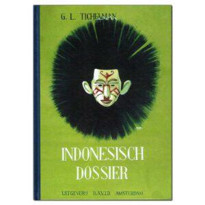 Indonesisch Dossier