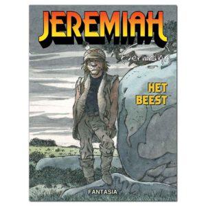 Jeremiah 37