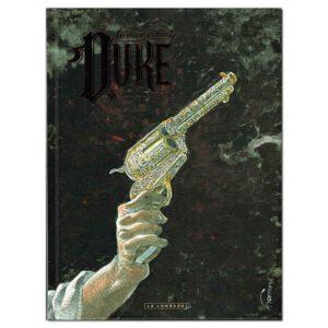 Duke 2