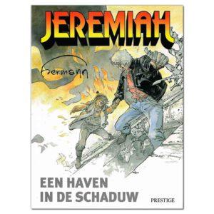 Jeremiah 26