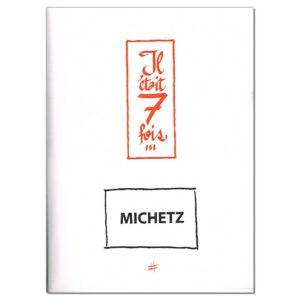 Portfolio Michetz