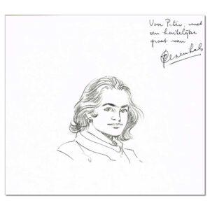 Francois Craenhals