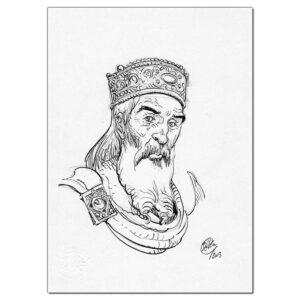 Giulio De Vita